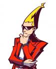 shadowdrag0n's avatar