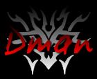 Dmangiants's avatar