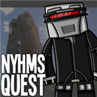 NyhmsQuest1's avatar