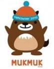 mukiemuk's avatar