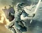 Diaxis's avatar