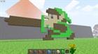 SporeHero's avatar