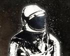 kalen2701's avatar