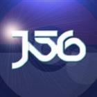 Jirachi_56's avatar