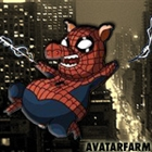 PatriotsFTW's avatar