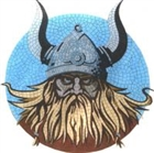 fis1995's avatar