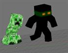 TheNinja5's avatar