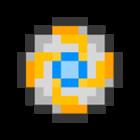 NodeReaver's avatar