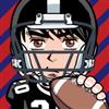 takinalll's avatar