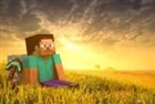 BossJack's avatar
