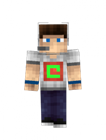 Cracked_MindedBEST's avatar