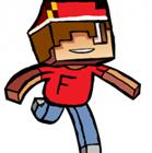 FaabAQW's avatar