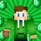 noahUs's avatar