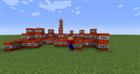 GozziePlaysMCPE's avatar