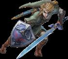 ReddinX's avatar