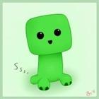 Akiraff's avatar