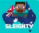 Sleighty's avatar