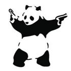 TheFluffyPanda's avatar