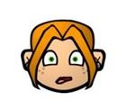 redSK1TTL3's avatar