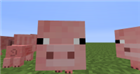 ACFW118's avatar