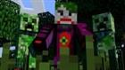 EnderBenderMC's avatar