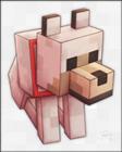dudette61's avatar