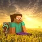 d3vilsangel13's avatar