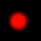ElectricalTurnip's avatar