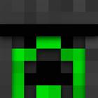 misfit666's avatar