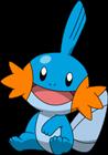 Turbolai's avatar