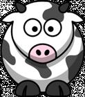 dtcpleader's avatar