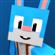 TheCoderBunny's avatar