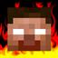Courageous_Marinade's avatar