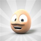 ssggh111's avatar