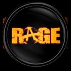 CDRRAGE's avatar