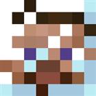 Godlander's avatar