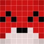 Ripka_The_One's avatar