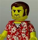 pscof42's avatar