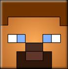 RevampedEvil's avatar