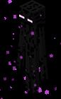 PoisonThorn's avatar