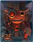 TheGroxOverlord's avatar