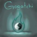 Gogatchi's avatar