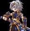 ScepterBlade's avatar