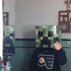 MaddDogg76's avatar