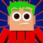 BigIsWinMC's avatar