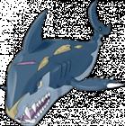 Megalorex's avatar