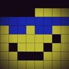 IAMDANTHEMAN's avatar