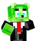 GummyChief's avatar