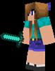 Keymoshy's avatar