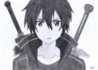 TheCProGamer's avatar